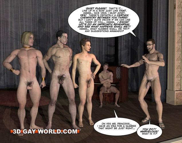 Atlanta gay lesbian bars